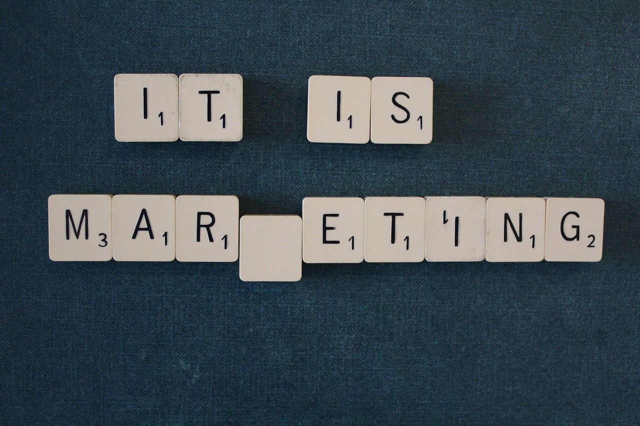 Was ist Affiliate Marketing?