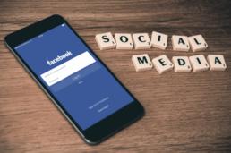Facebook Zielgruppenstatistik