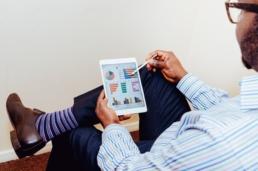 Schnelle & kostenfreie Seo Analyse