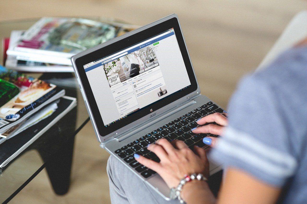 Facebook Kampagnen skalieren