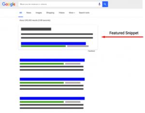 Google-SEO-Zukunft
