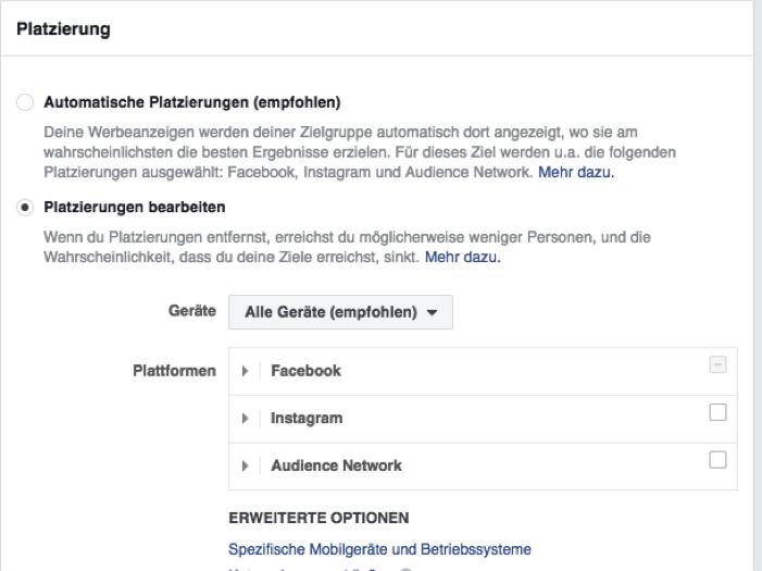 Platzierungen-Werbeanzeigen-Facebook