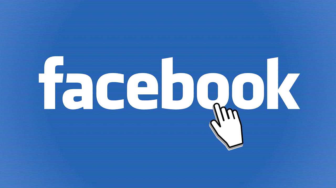 Gebotsvarianten Facebook