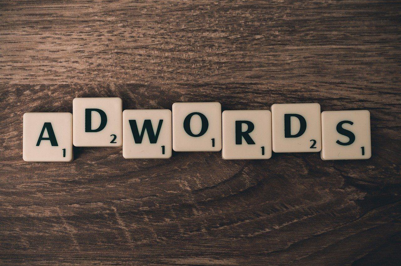 Google AdWords Remarketing einrichten