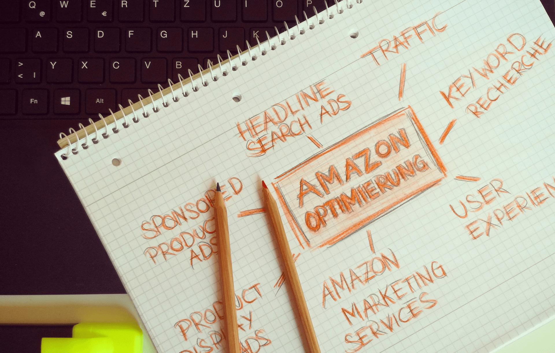 Auf Amazon verkaufen: Wie, Warum und was ist zu beachten?