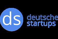 Deutsche-Startups-2