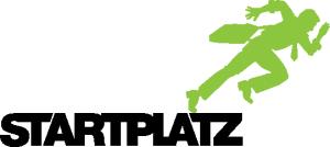 Logo-Startplatz