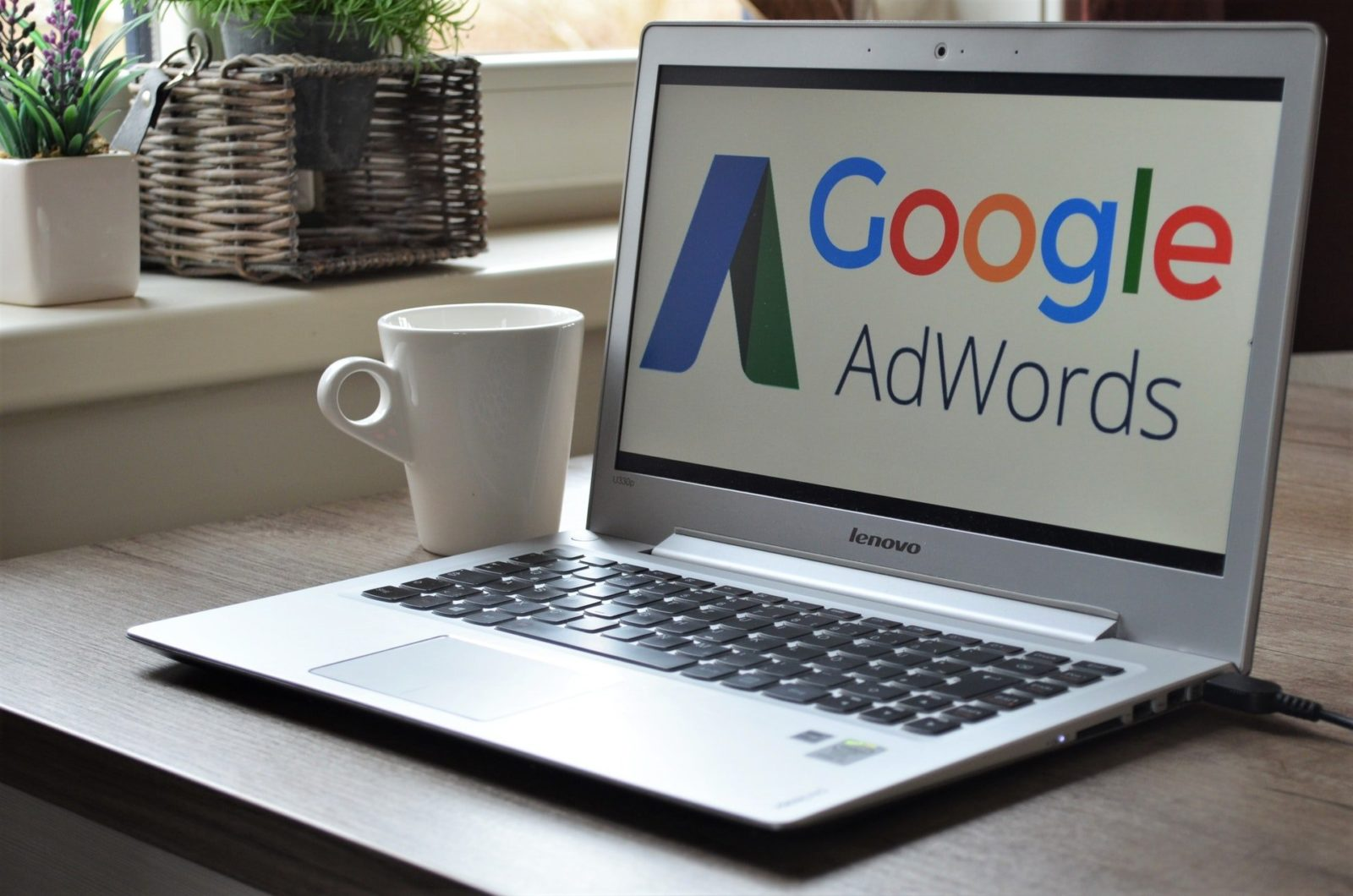Google Ads Tools: Nützliche Tools im Vergleich