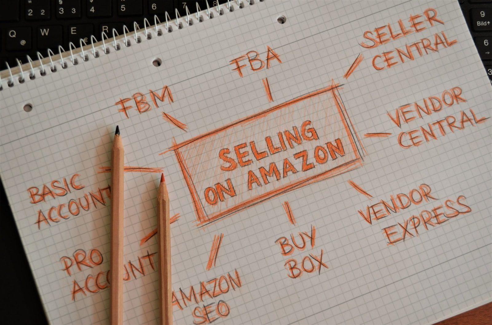 Versand durch Amazon – Lohnt sich Amazon FBA? Kosten, Nutzen & Vorteile
