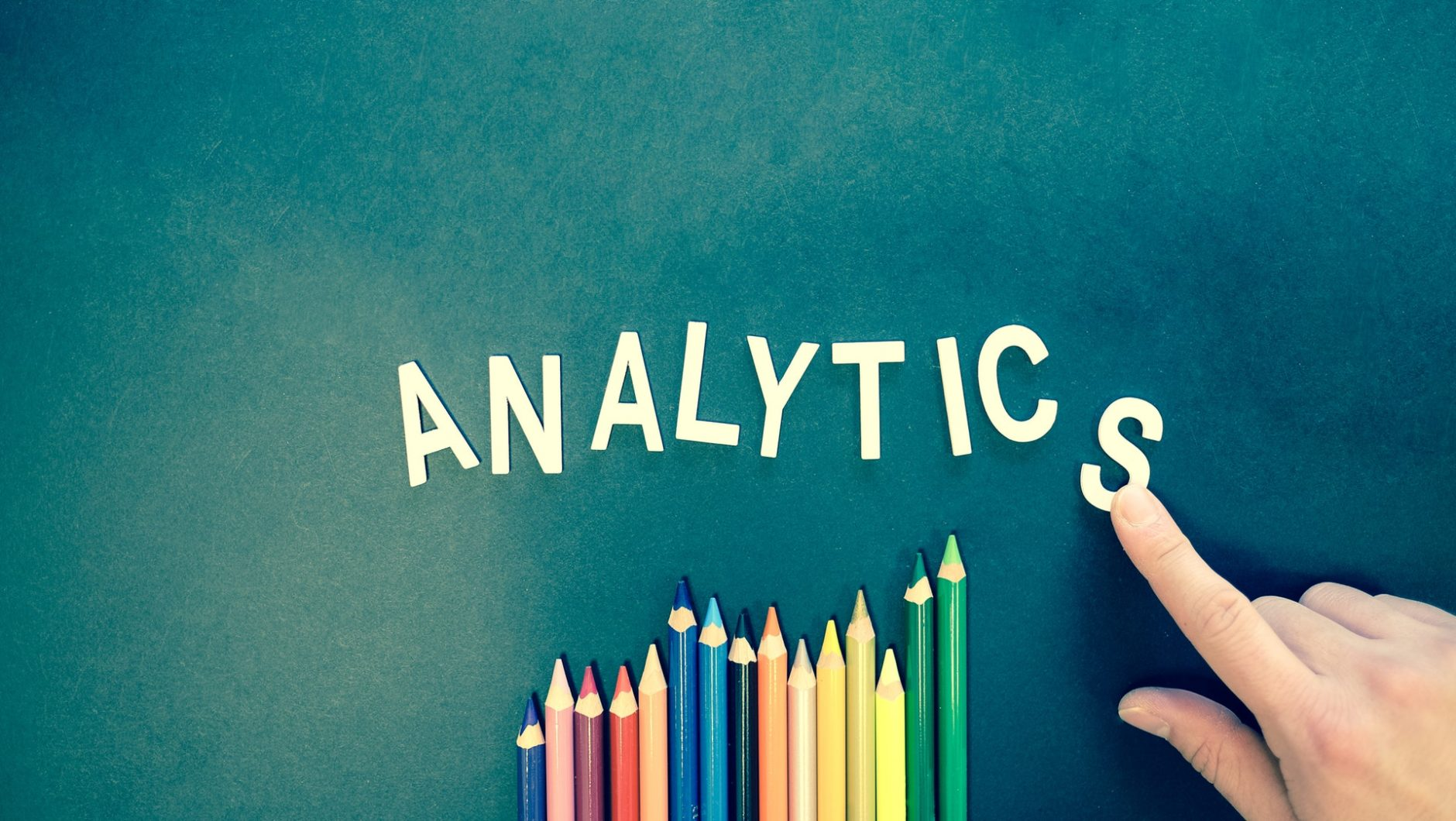 Amazon Brand Analytics: Was ist das?