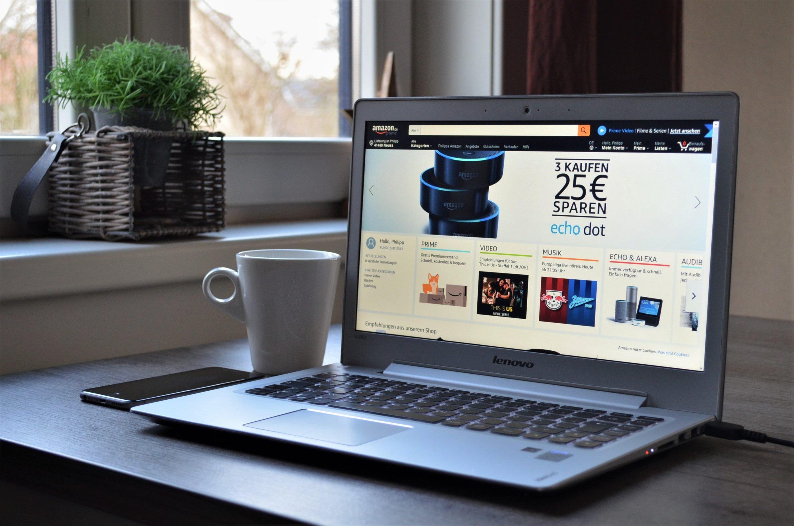 Amazon PPC Tools im Vergleich 2021