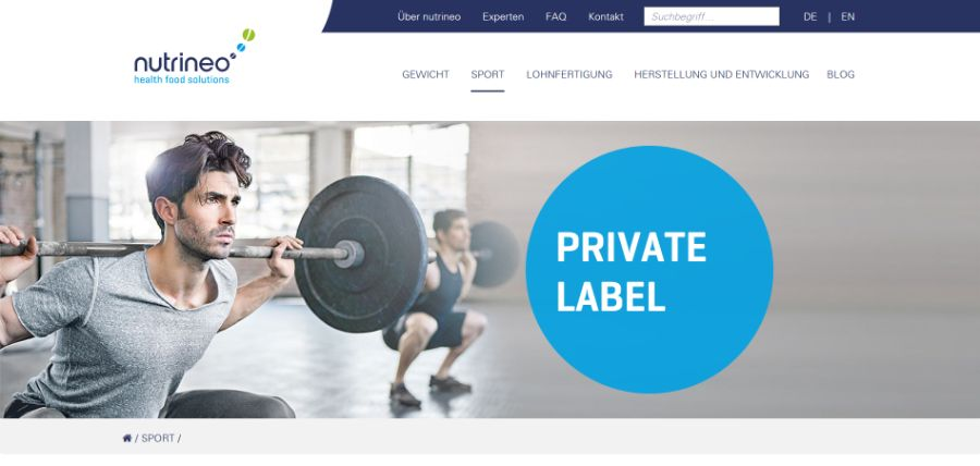 Private Label Supplements (1)
