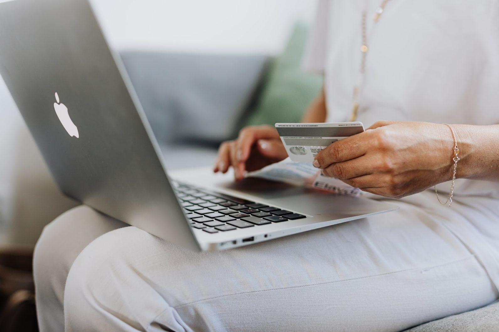 Beyond Amazon: Welche weiteren Online-Marktplätze in Europa gibt es?