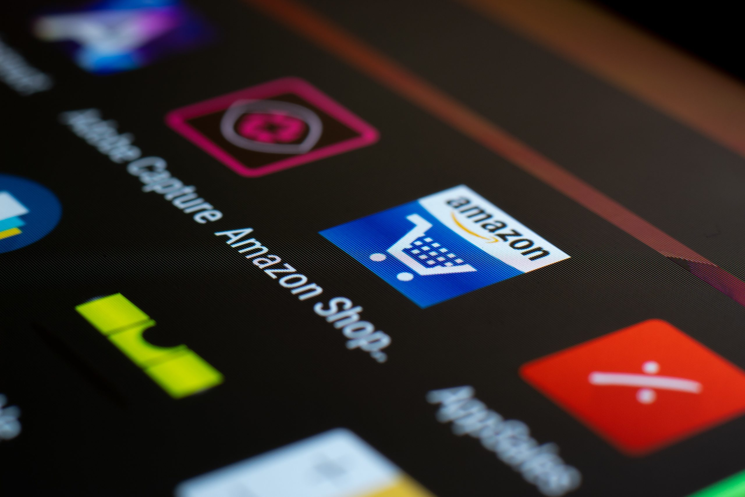 Top 3 Produkte, die du auf Amazon verkaufen kannst