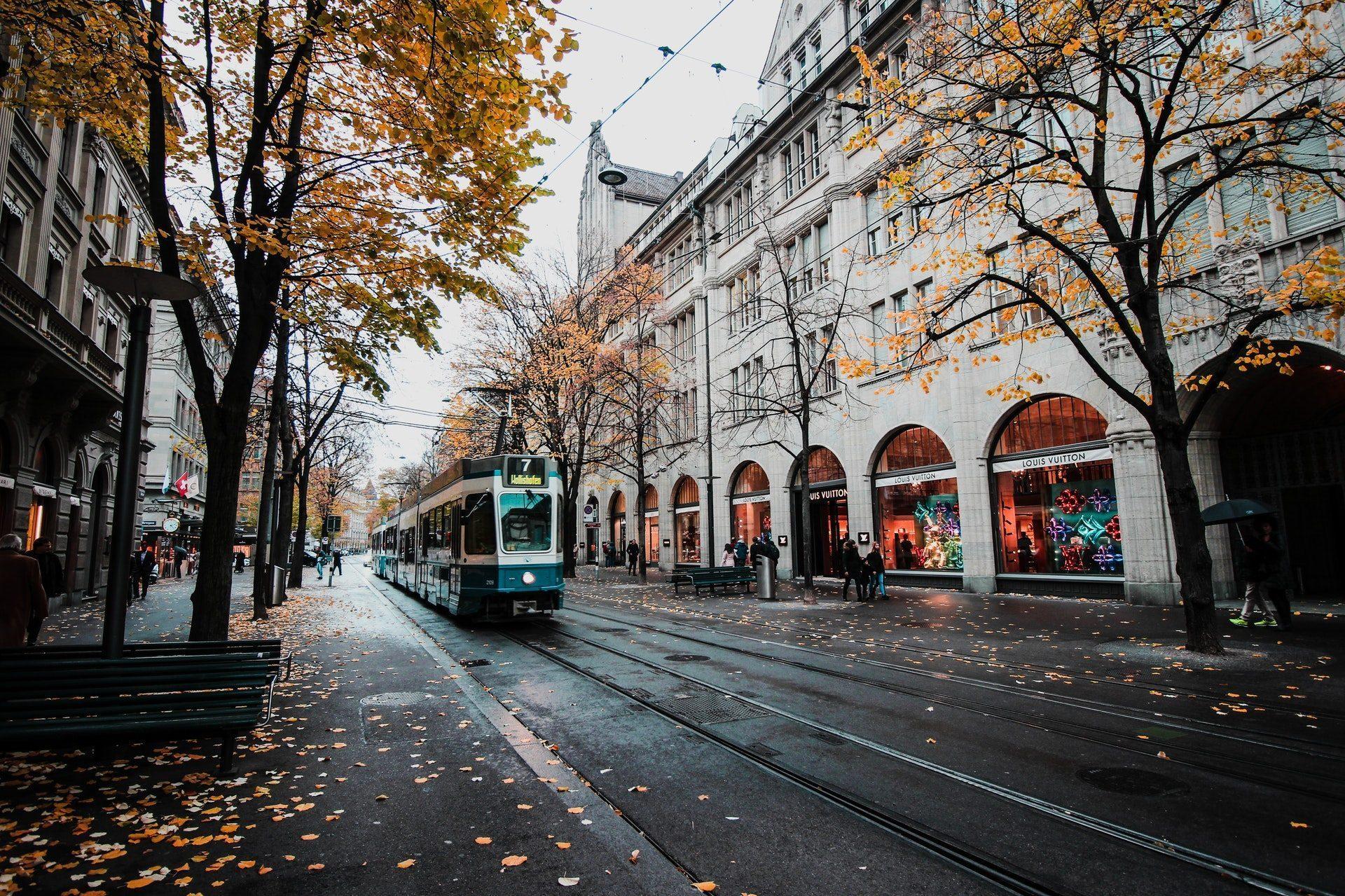 Verkauf in die Schweiz als deutscher Online-Händler